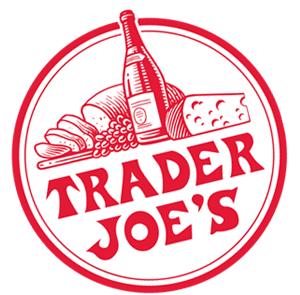 Trader Joe's -