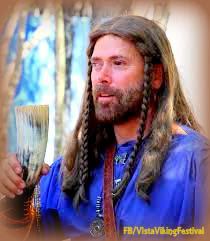 We Also Wish to Thank,   Carl Pinamonti Jr.   and, The Vozza Family -