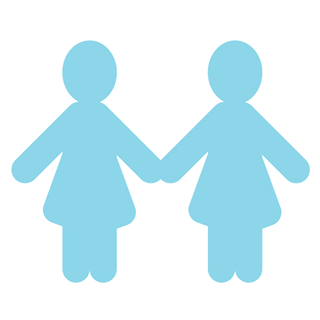 Paper Doll Invitations  -