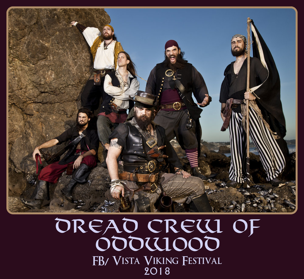 the-dread-crew-of-oddwood-lawful-evil-promo-ocean_frame_2018.jpg