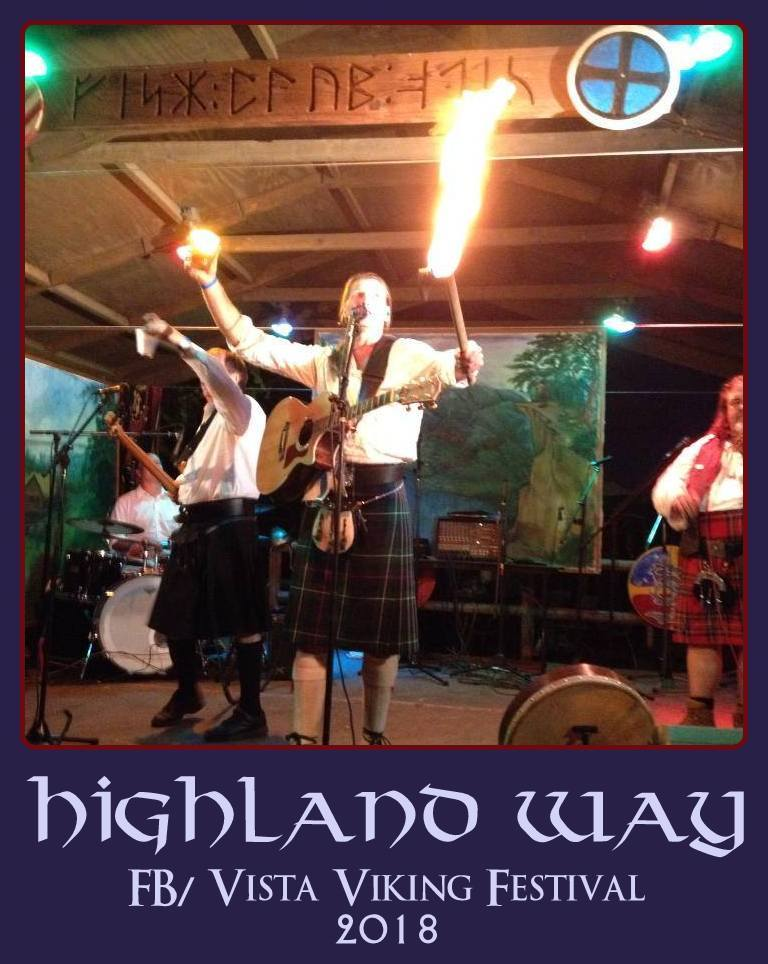 Highland Way_FLAME_karl_frame_2018.jpg