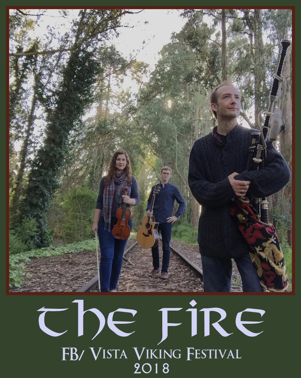 Fire Trio 3ed_frame_2018.jpg