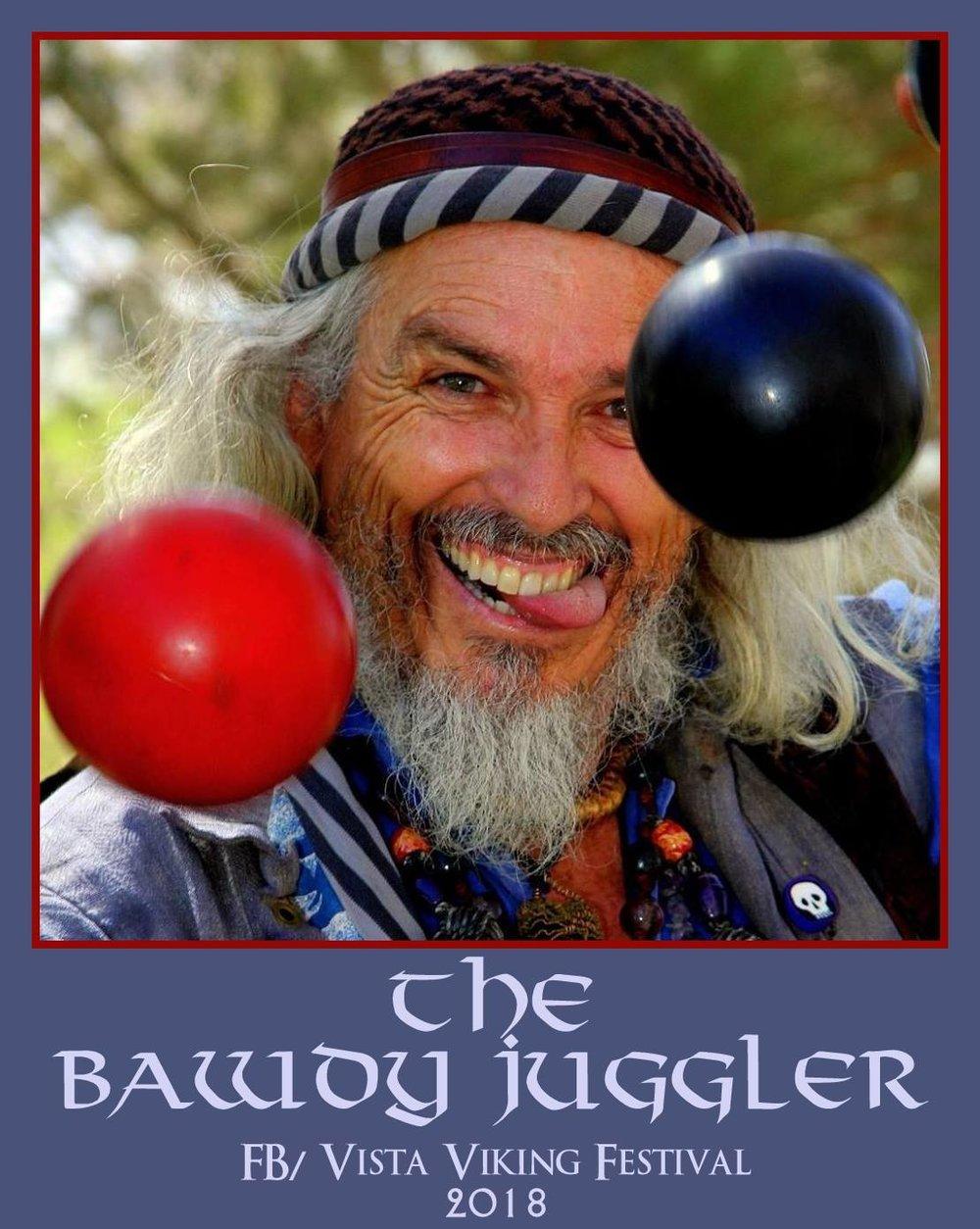 Bawdy Juggler_frame_2018.jpg