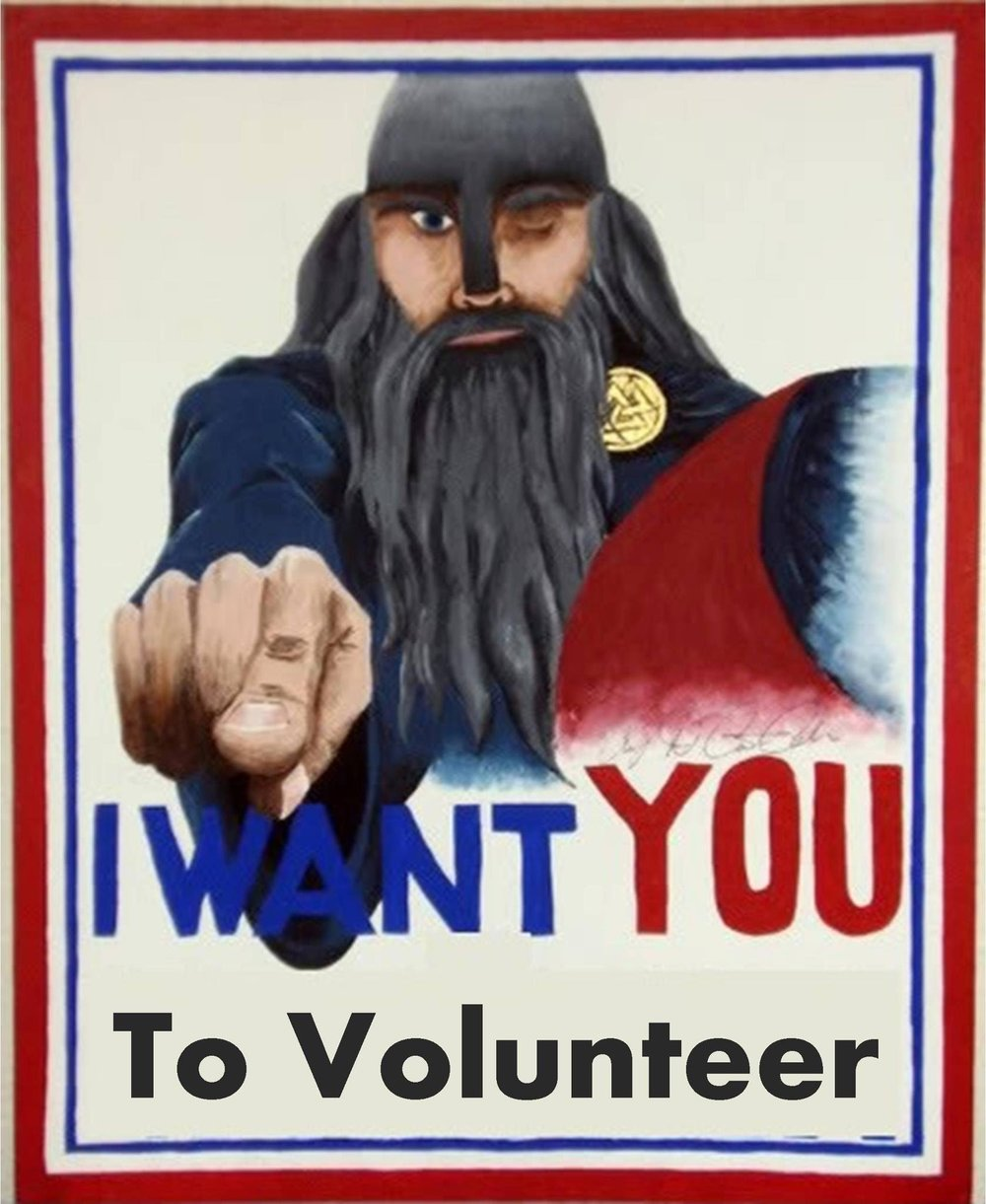 viking_want_you_volunteer.jpg