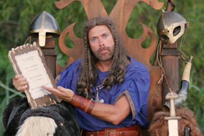 VIKING FESTIVAL FAMILY AND SPONSORS - Odin himself oversees the Vista Viking Festival, but it takes many hands to create this spectacular event. Men, Women, and Deities from across the Nine Worlds work tirelessly to make us California's Premier Viking Festival.