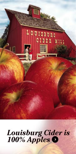 2011-louisburg-cider-is-all-apples.jpg