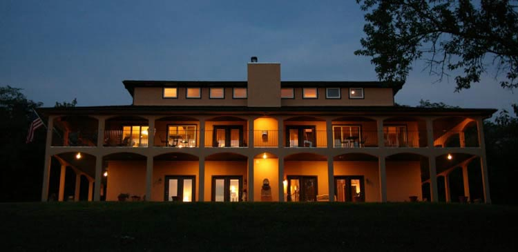 Casa Somerset.jpg