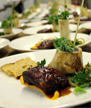 Filet & Bone Marrow (1).jpg