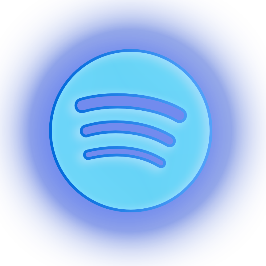spotifyneon.png