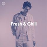 Spotify_FnC_160.jpg