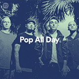 Spotify_PAD_160.jpg