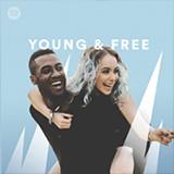 Spotify_YnF_160.jpg