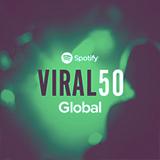 Spotify_GV50_160.jpg
