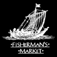 FishermansMarket.jpg