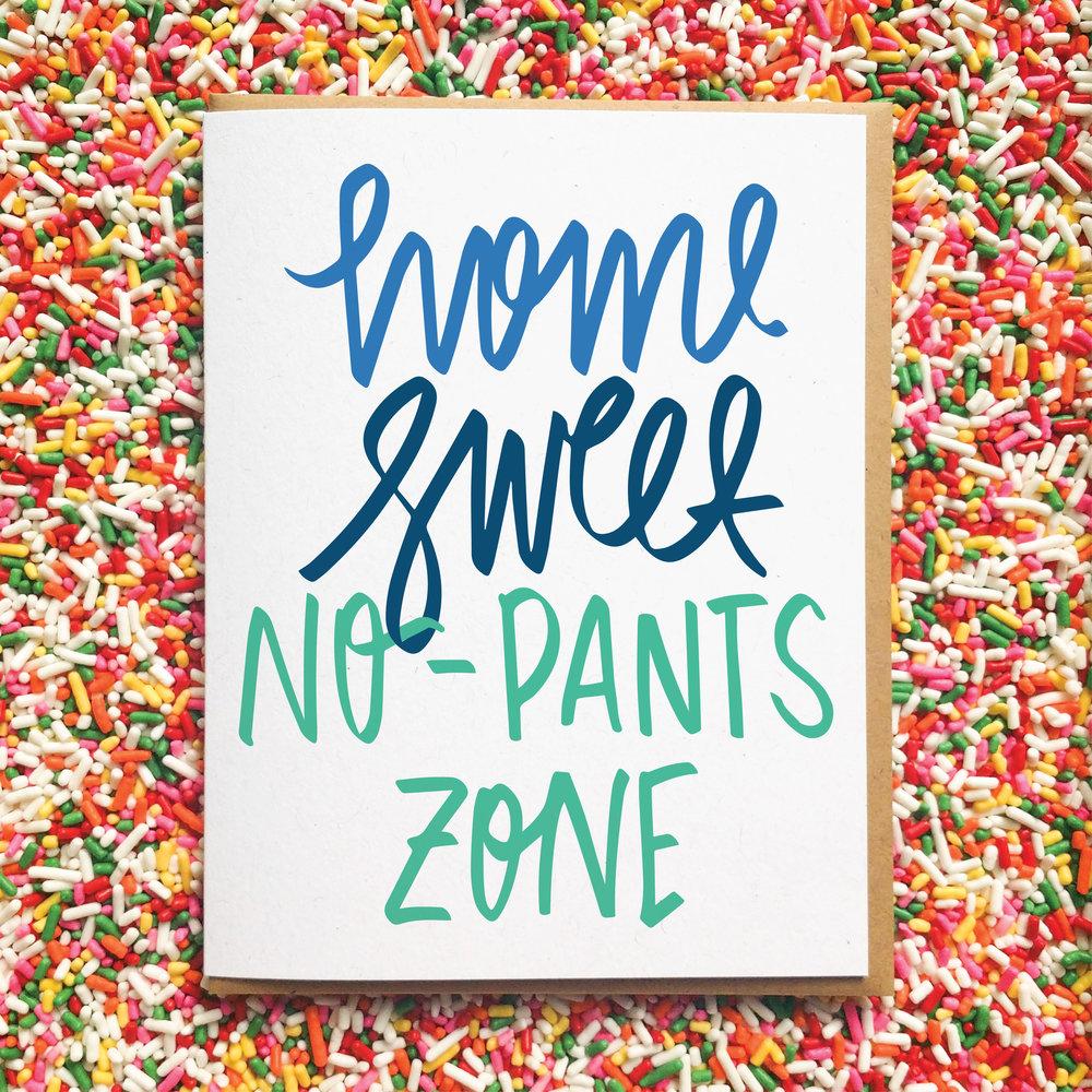 No-Pants Zone.jpg