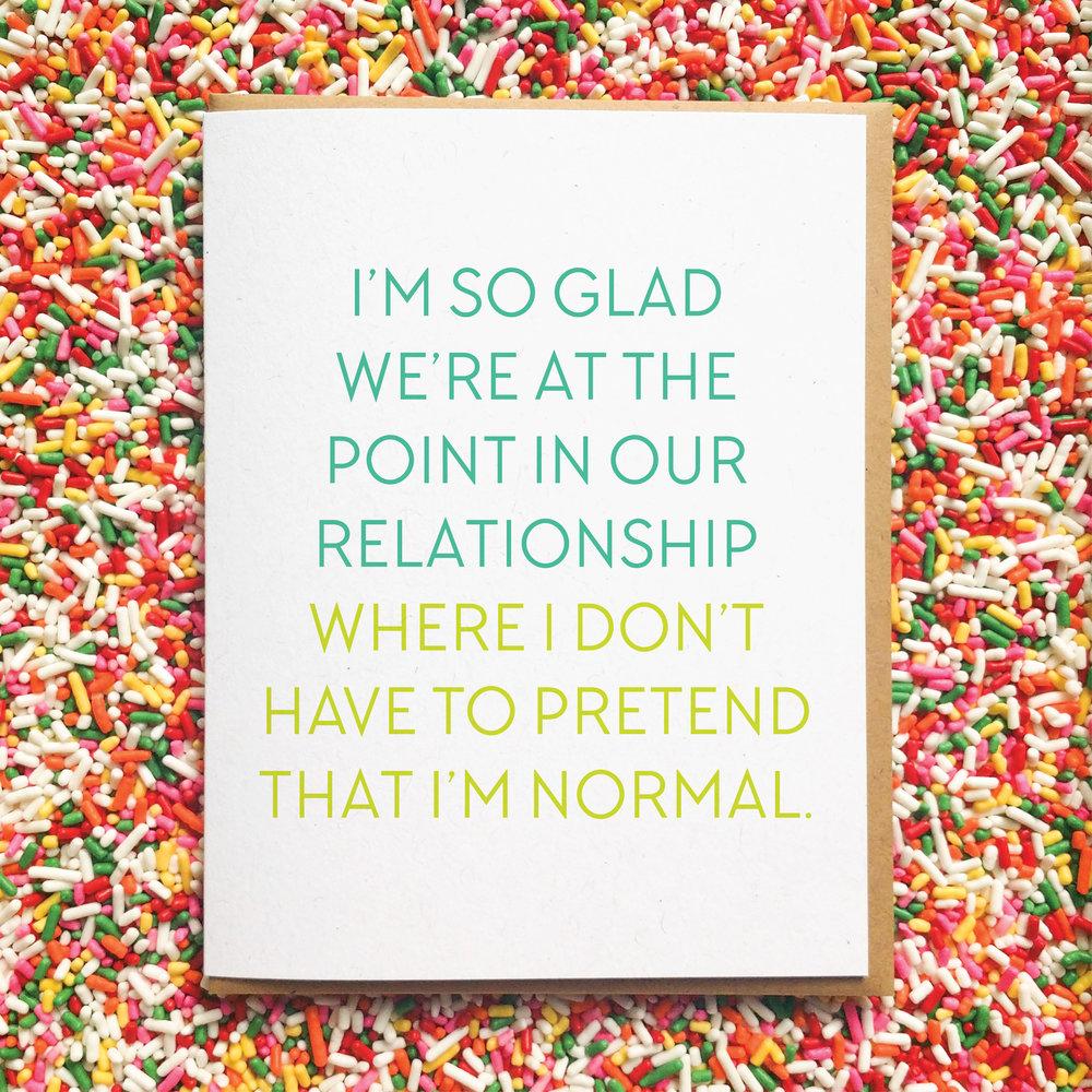 Pretend I'm Normal.jpg
