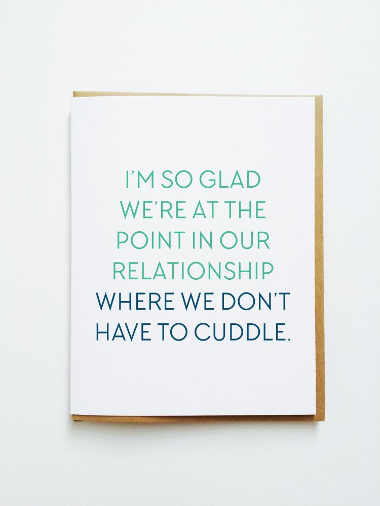 No-Cuddling.png