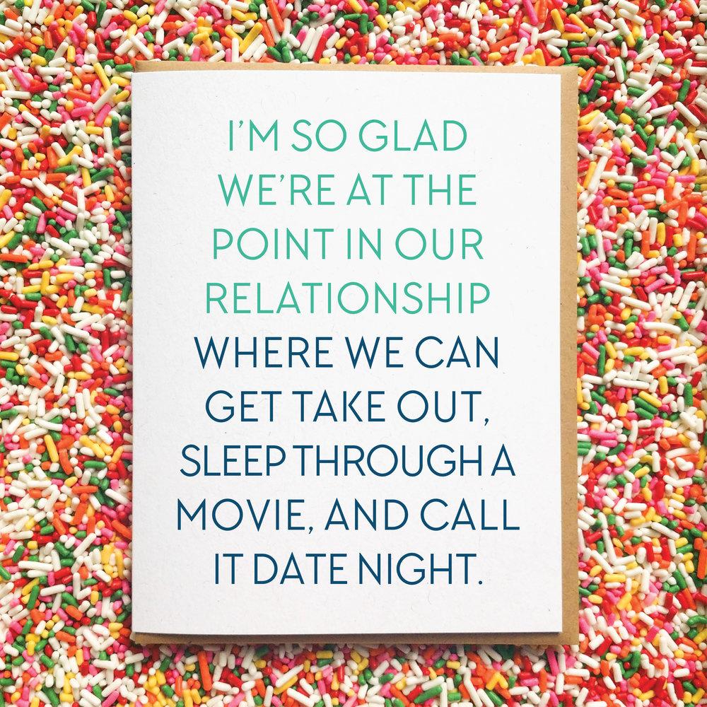 Adult Date Night.jpg