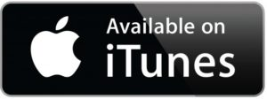 iTunes-badge-300x112.jpg