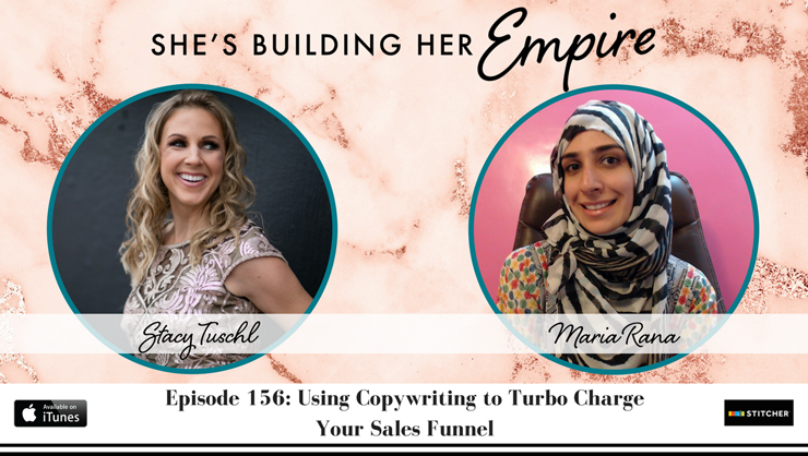 She's-building-her-empire-maria-rana-guest-feature-image.png