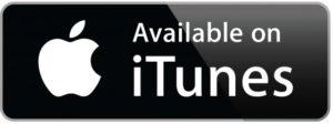 iTunes-badge-300x112.jpg