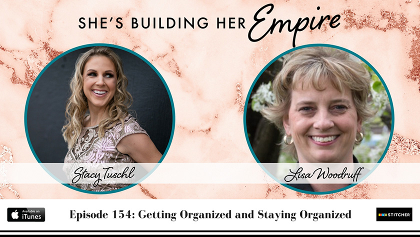 Shes-building-her-empire-amy-schmittauer-guest-feature-image.jpg