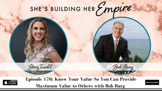 She's-building-her-empire-Bob-Burg-guest-feature-image.png