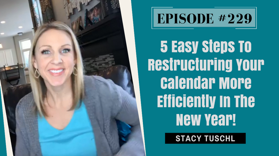 5-easy-steps-to-restructure-your-calendar-more-efficiently-in-the-new-year.png
