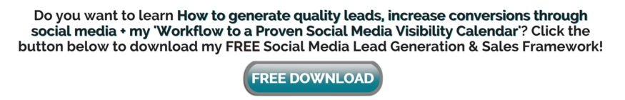 social-media-lead-generation-&-sales-framework1.png