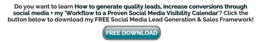 social-media-lead-generation-&-sales-framework.png