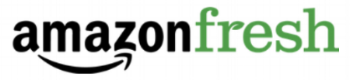 Amazon Fresh.png
