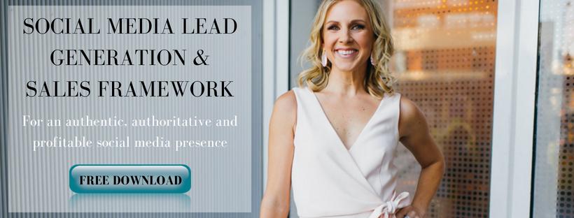 Social Media Lead Generation & Sales Framework.png