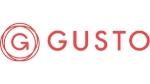 Gusto_Logo_full_berry.582630da5d5fd.jpg
