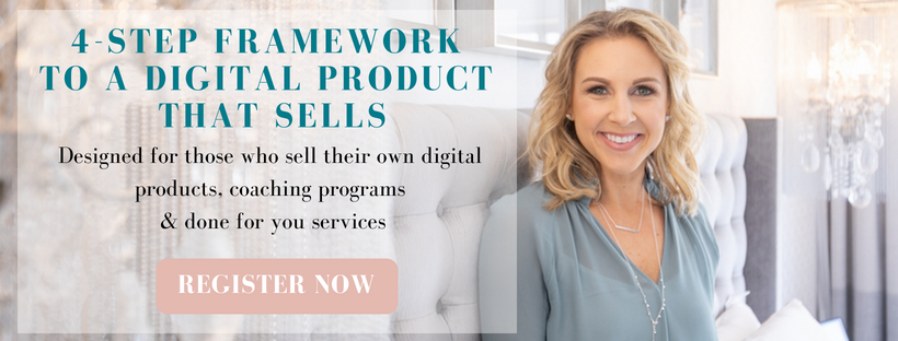 4 Step Framework To A Digital Product That Sells.png