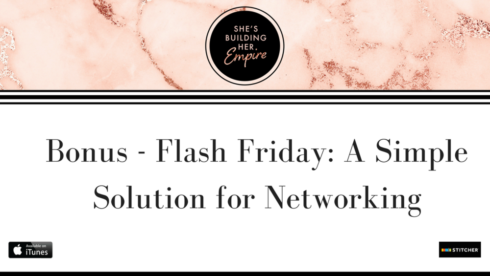 Bonus - Flash Friday: A Simple Solution for Networking.png