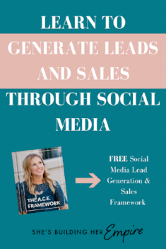 Generate Leads And Sales Through Social Media.png