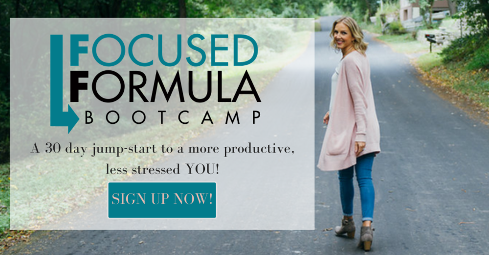 FOCUSED FORMULA BOOTCAMP.png