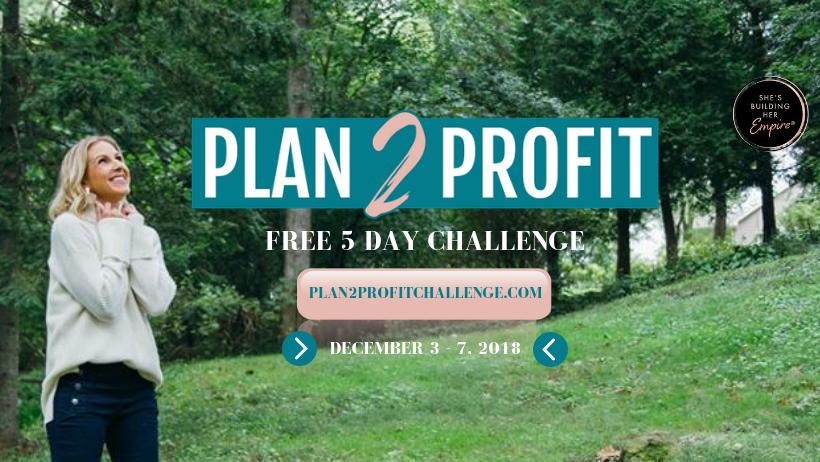 plan2profitcover.png