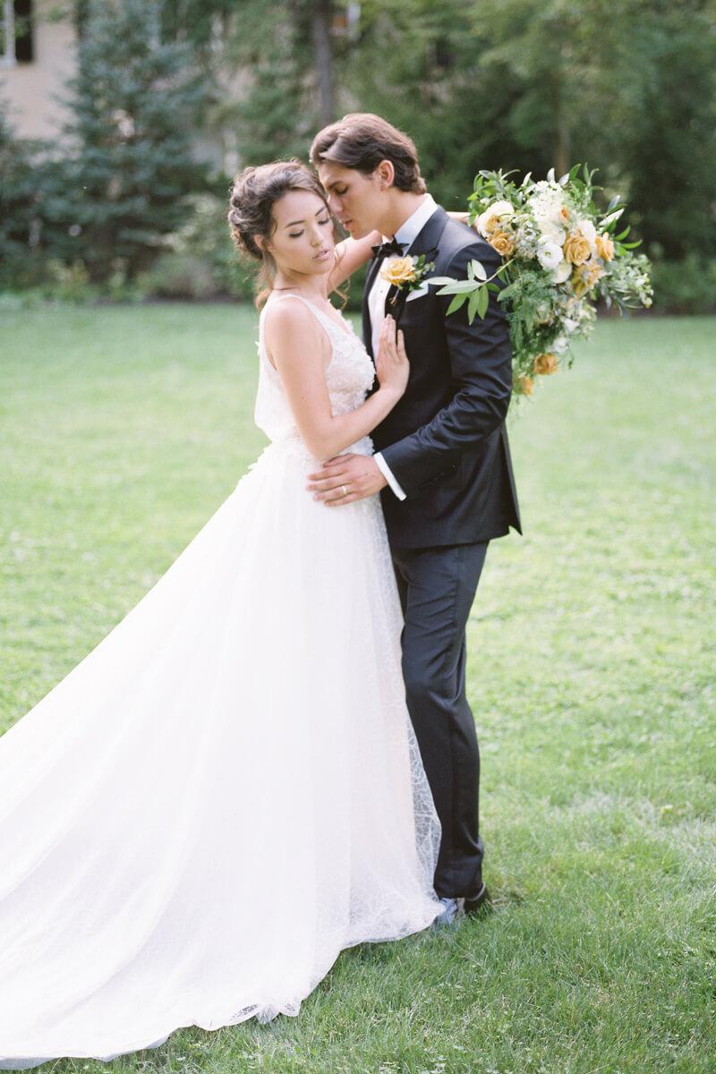 sweet-serenity-wedding-inspiration-sewickly-pa-10.jpg