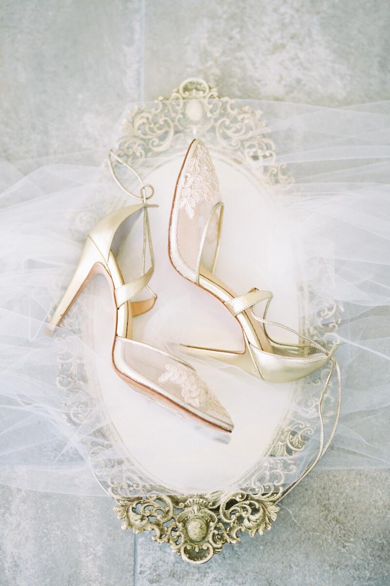 sweet-serenity-wedding-inspiration-sewickly-pa-2-1.jpg