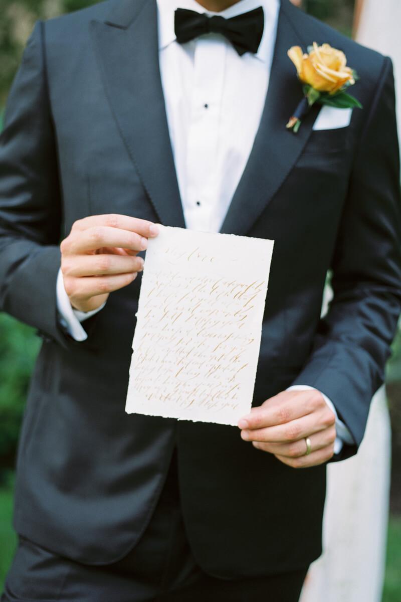 sweet-serenity-wedding-inspiration-sewickly-pa-9.jpg