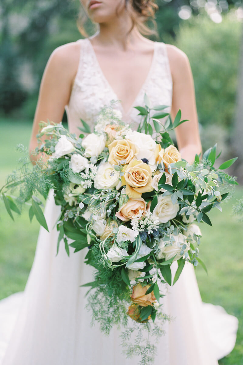 sweet-serenity-wedding-inspiration-sewickly-pa-4.jpg