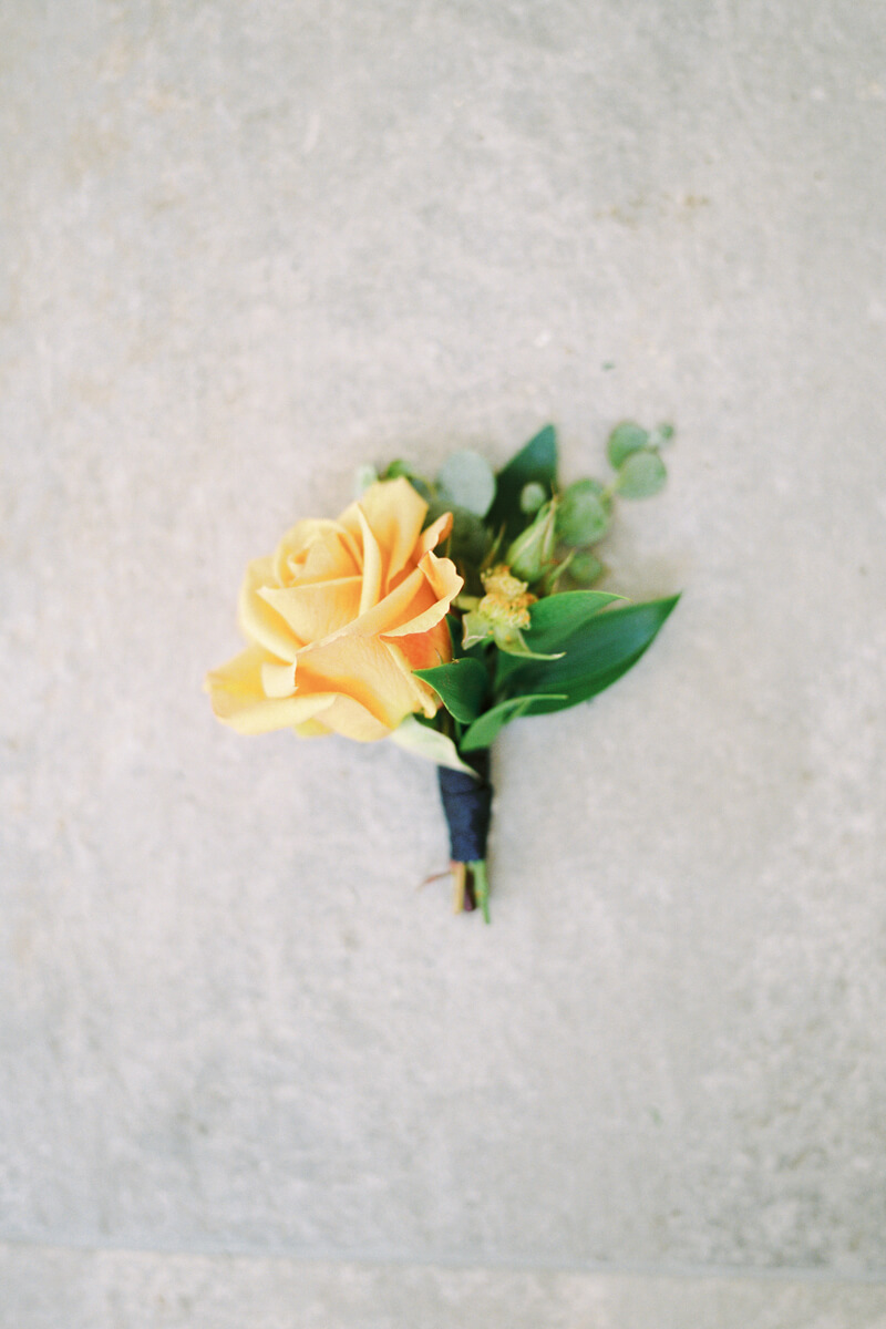 sweet-serenity-wedding-inspiration-sewickly-pa-8.jpg