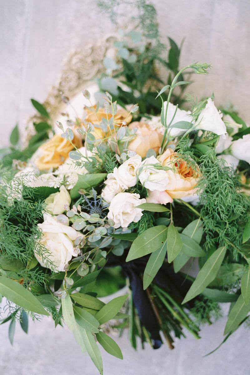 sweet-serenity-wedding-inspiration-sewickly-pa-3.jpg