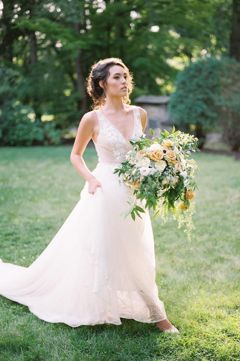 sweet-serenity-wedding-inspiration-sewickly-pa-7.jpg