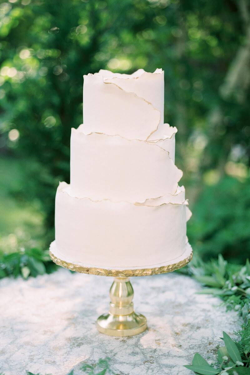sweet-serenity-wedding-inspiration-sewickly-pa-22.jpg