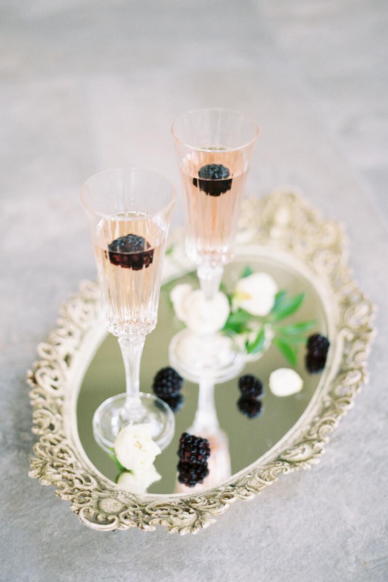 sweet-serenity-wedding-inspiration-sewickly-pa-24.jpg