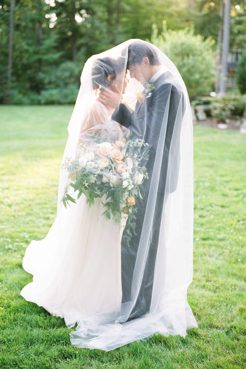 sweet-serenity-wedding-inspiration-sewickly-pa-28.jpg