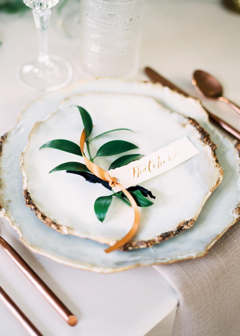 sweet-serenity-wedding-inspiration-sewickly-pa-19.jpg