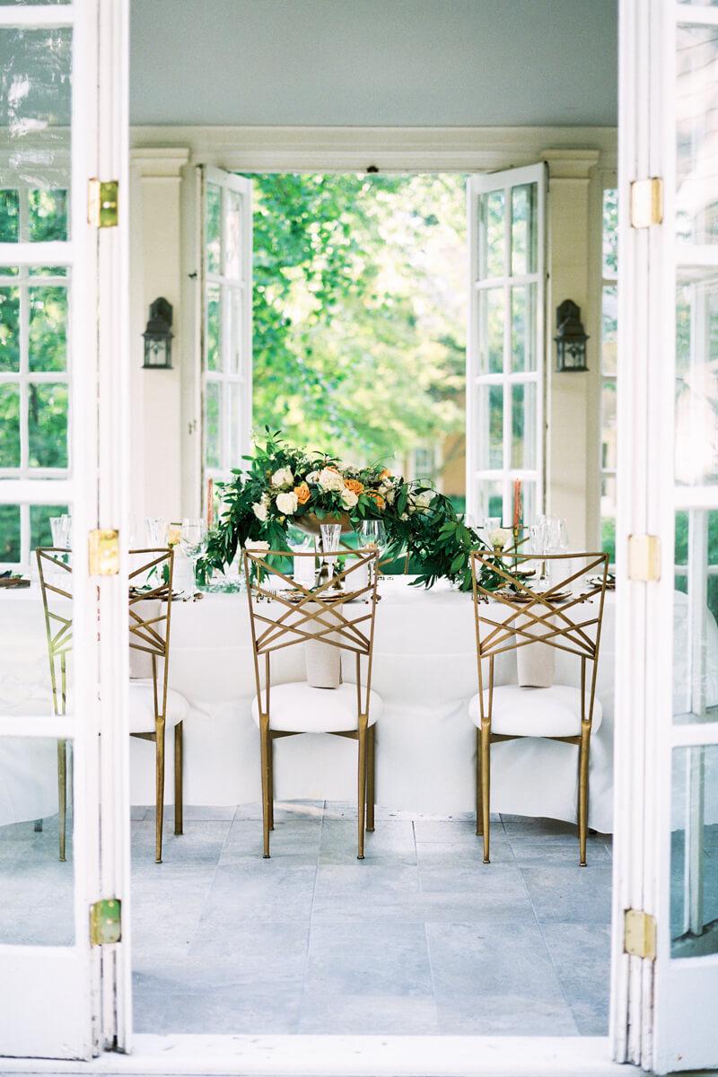 sweet-serenity-wedding-inspiration-sewickly-pa-17.jpg